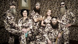 DuckDynasty-s3-cast-630-jpg_215638