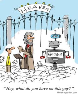 google-god1