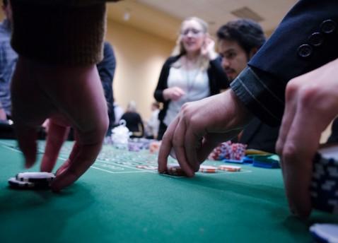 Casino Night_DSC0176