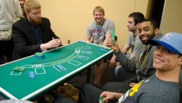 Casino Night_DSC0196
