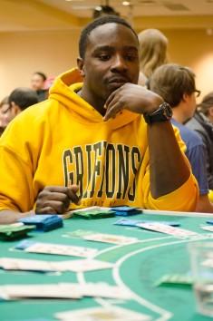 Casino Night_DSC0204