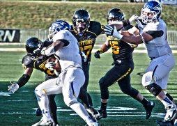 Football v. Kearney Nebraska GI_186