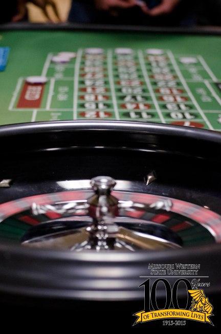 Casino Night GI_13