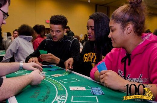 Casino Night GI_39