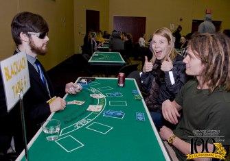 Casino Night GI_4 copy