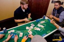 Casino Night GI_46