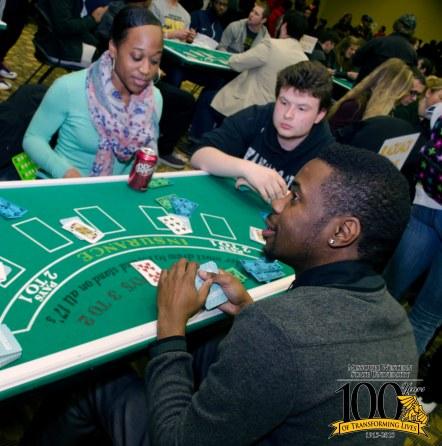 Casino Night GI_64
