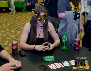 Casino Night GI_72