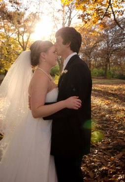 Breanna and Clay1109_24