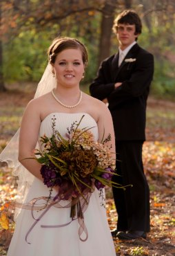 Breanna and Clay1109_27