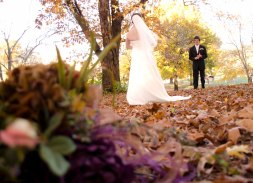 Breanna and Clay1109_33