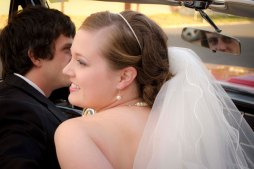Breanna and Clay1109_81